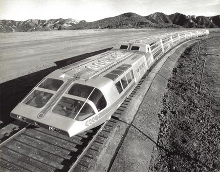 159-supertrain-thumb-450x353-158.jpg