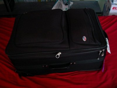 399-suitcase-thumb-400x300-398.jpg