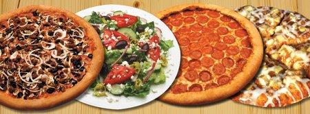 5860-pizzas-thumb-450x166-5859.jpg