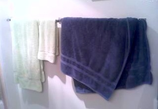 6070-towels-thumb-450x311-6069.jpg