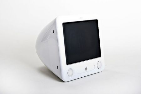 6289-emac-thumb-450x299-6288.jpg