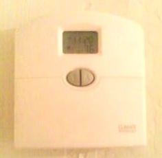 6345-thermostat-thumb-450x438-6344.jpg