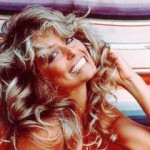 farrah_fawcett_best