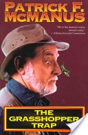 The Grasshopper Trap book cover
