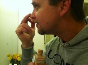etc guy makeup2