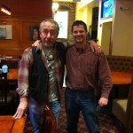 Etc Guy and Will Durst_140214
