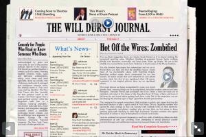 Will Durst Journal2