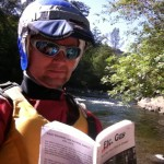 Etc Guy kayaker
