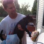 catwashing1