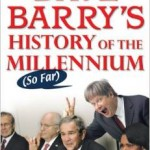 Dave Barry History of Millenium So Far