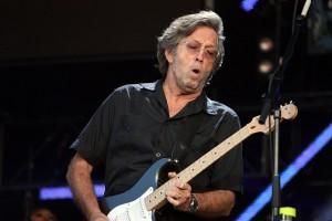 etcguy Eric_Clapton