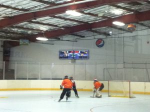 scoreboard_160424