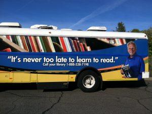 literacy-bus