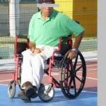 wheelchairguy