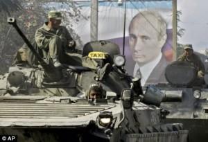 tanks34a