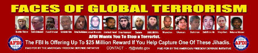 AFDI-Terrorism2-Ad