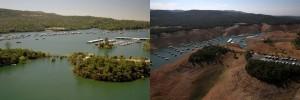 California-Severe-Drought-Bidwell-Marina1