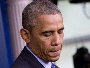 ObamaDowncastAP