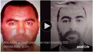 al-baghdadi2333