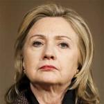 HillaryClinton44