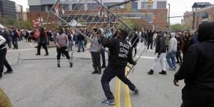 Baltimore-riots34