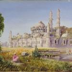 mosque795