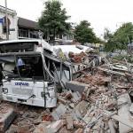 2011-earthquake