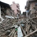 earthquake2015