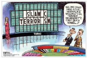 Obamaandpat