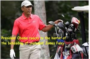 Obamahorrorandgrief