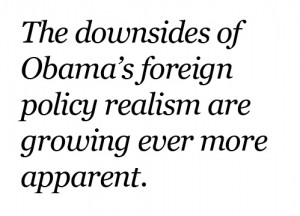 obama-downsides-graphic