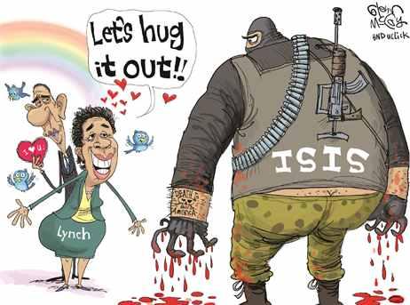 Obama Lynch ISIS2016-06-25
