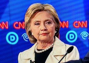 Hillary-Clinton-Dem-Debate-4-14-2016-e1461277091393