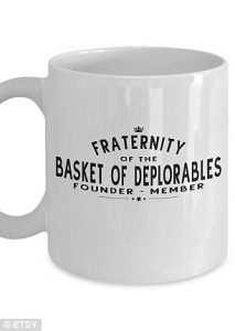 deplorables-mug