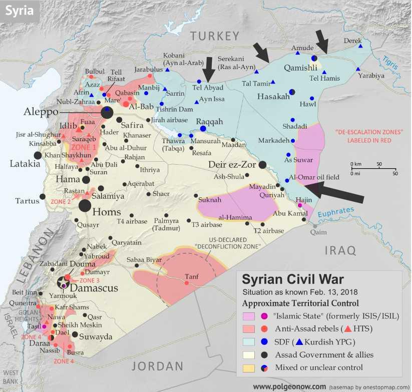 ключ к игре war on terror третья мировая