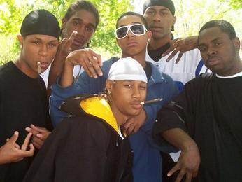 2201-thugs.jpg
