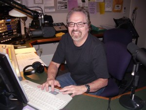 Phil at kzfr