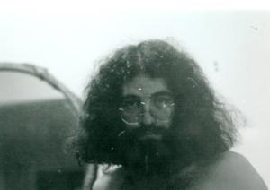 HippiePhil