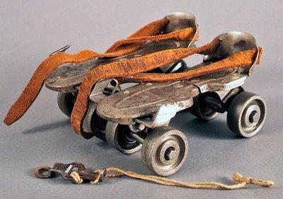 roller-skates1.jpg