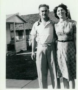 Mom & Dad 001