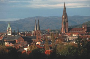 Freiburg-in-Germany_General-view_1655