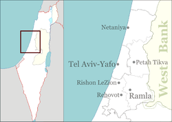 Israel_outline_center_ta