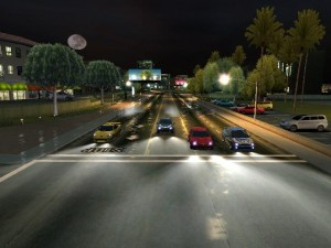 968full-street-racing-syndicate-screenshot