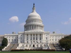 Congress-2