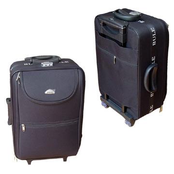 2174-Bag___Suitcase.jpg